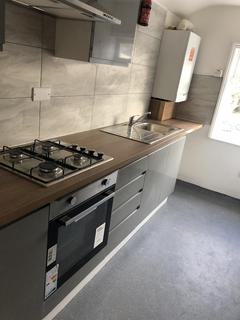 1 bedroom flat - Enfield