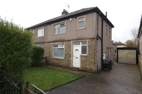 3 bedroom semi-detached house for sale - Ransdale Road, Little Horton, Bradford, BD5