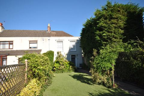 2 bedroom semi-detached house for sale - Forest Road, Fishponds, Bristol