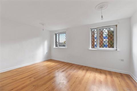 3 bedroom maisonette for sale - Albery Road, London, E3