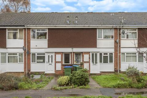 1 bedroom maisonette - Aylesbury,  Buckinghamshire,  HP19
