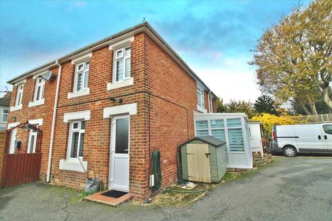 3 bedroom semi-detached house for sale - Malvern Road, Moordown, Bournemouth