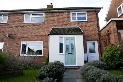 3 bedroom house for sale - Llanon Road, Llanishen, Cardiff