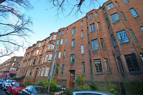 1 bedroom flat for sale - 1/2 12 Dudley Drive, Hyndland, G12 9SB
