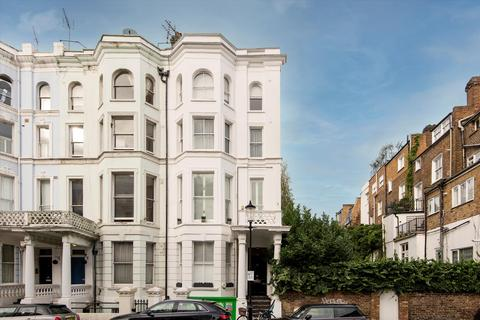 2 bedroom flat for sale - Colville Terrace, London, W11