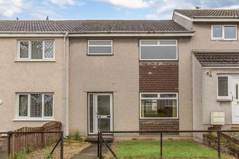 2 bedroom terraced house for sale - 10 Cruachan Court, Penicuik, EH26 8JW