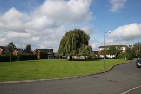 3 bedroom semi-detached house for sale - Willowside Green, Spondon, DE21