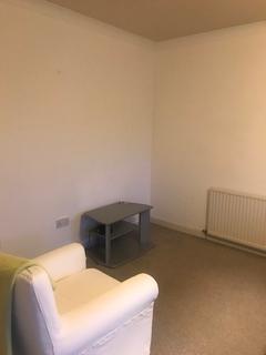 2 bedroom flat to rent - Lymburn Street, Finnieston, Glasgow, G3 8PD
