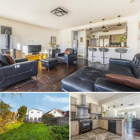 5 bedroom detached house for sale - Winn Road Lee SE12