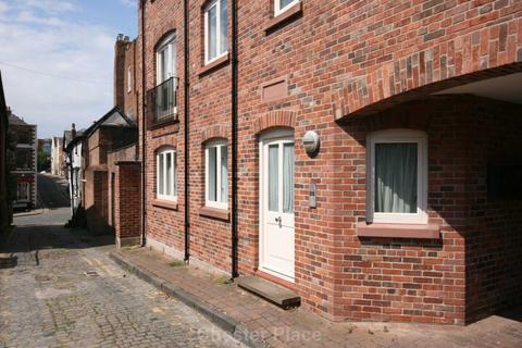 2 bedroom apartment to rent - Francesca Court, St. Olave Street