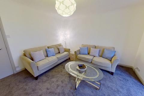 2 bedroom flat to rent - Morningside Grove, Aberdeen, AB10