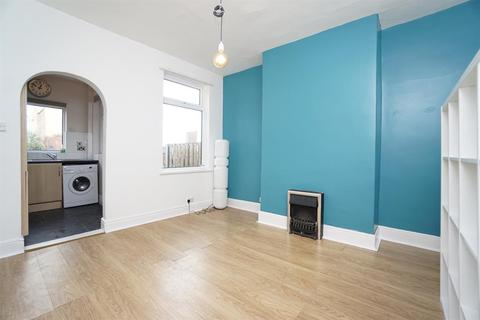 3 bedroom terraced house for sale - Dorothy Road, Hillsborough, Sheffield, S6 4FQ