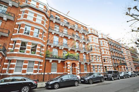 4 bedroom apartment for sale - Trebovir Road, London, SW5