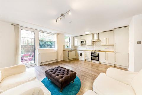 2 bedroom flat to rent - Weatherbury, 90 Talbot Road, London, W2