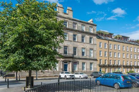 4 bedroom property for sale - 2A Brunswick Street, Edinburgh EH7 5JD