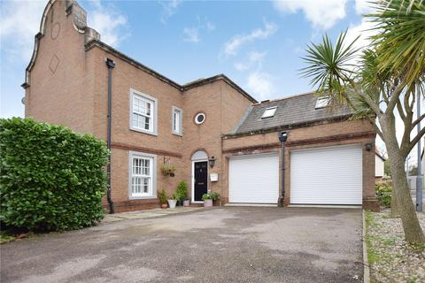 4 bedroom detached house for sale - Drywoods, South Woodham Ferrers, Chelmsford, Essex, CM3
