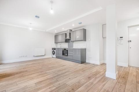 1 bedroom flat for sale - Bakers Mews,  Aylesbury,  HP20