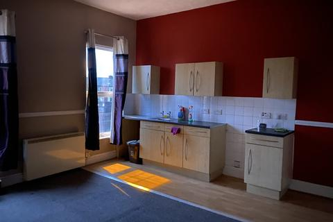 1 bedroom apartment to rent - 134 Audenshaw Road, Audenshaw
