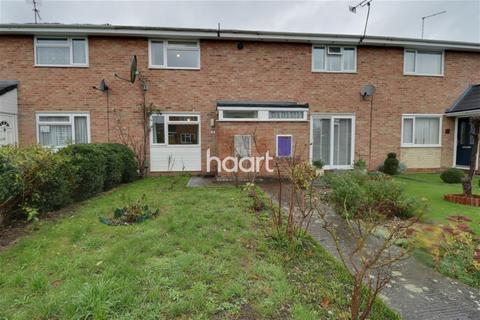 2 bedroom terraced house to rent - Elmore, Swindon
