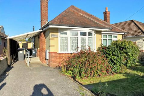 2 bedroom bungalow for sale - Bramley Road, Kinson,  Bournemouth, BH10