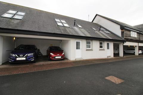 2 bedroom terraced house for sale - Ayr Road, Prestwick, KA9