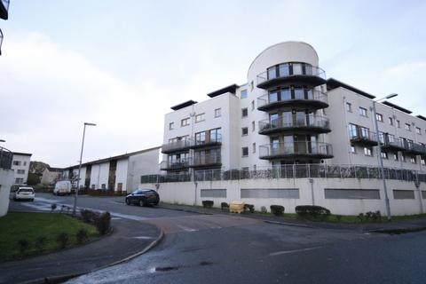 1 bedroom flat for sale - 2/1, 2, Lochburn Gardens, Maryhill. Glasgow, G20 0SL