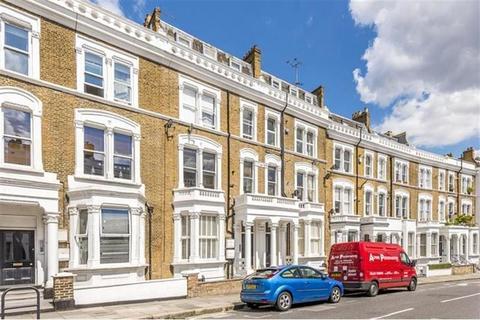 1 bedroom flat to rent - Sinclair Road, Shepherd's Bush