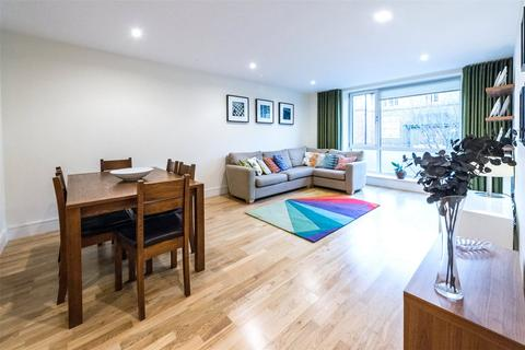 2 bedroom flat for sale - Grant House, 90 Liberty Street, London, SW9