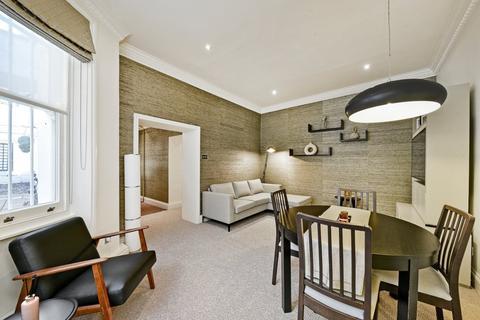 3 bedroom property for sale - Collingham Road, London, London
