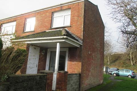 4 bedroom semi-detached house for sale - Penllyn, Cwmavon, Port Talbot, Neath Port Talbot.