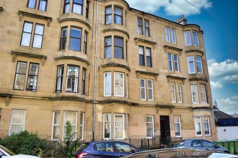 2 bedroom flat to rent - Lawrie Street, Flat 0/1, Partick, Glasgow, G11 5NN