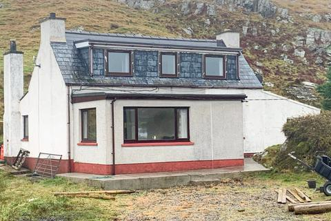 3 bedroom detached house for sale - HILLVIEW, MARVIG, SOUTH LOCHS, ISLE OF LEWIS HS2 9QP