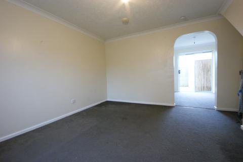 3 bedroom semi-detached house - Ferndale Mews, Torquay TQ2