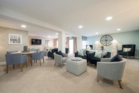1 bedroom flat - Bridport