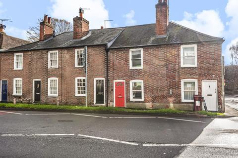 2 bedroom terraced house for sale - Orchard Street, Chichester, PO19