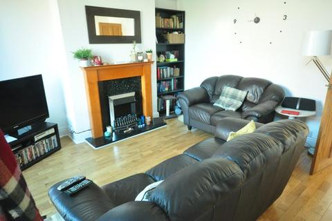 2 bedroom terraced house to rent - HORSFORTH, LEEDS, WEST YORKSHIRE