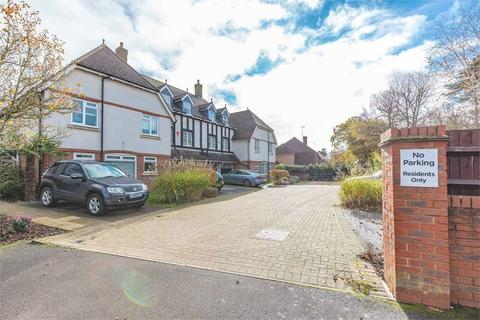 5 bedroom end of terrace house for sale - Bond Close, Iver Heath, Buckinghamshire