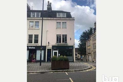 Property for sale - London Road, Bath, BA1 6AD