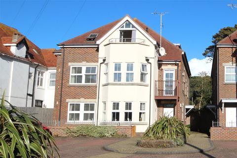 2 bedroom apartment - Pebbles, 18-20 Church Road, Bournemouth, Dorset, BH6
