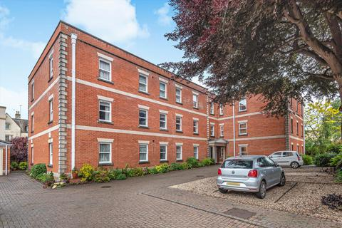 3 bedroom flat for sale - Carpenters Lane, Cirencester, Gloucestershire, GL7