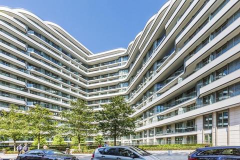 2 bedroom apartment for sale - Chelsea Visa, London  SW11