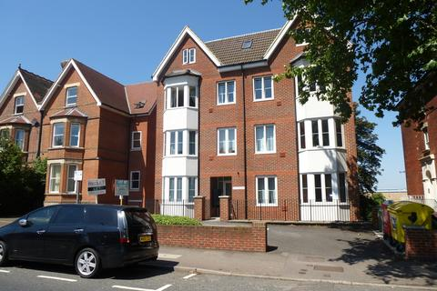 1 bedroom apartment for sale - College Road, Maidstone