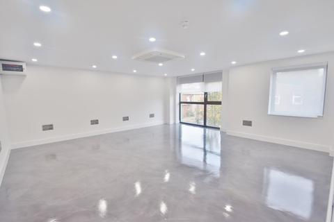 Office to rent - Hawthorn Business Park, Childs Hill