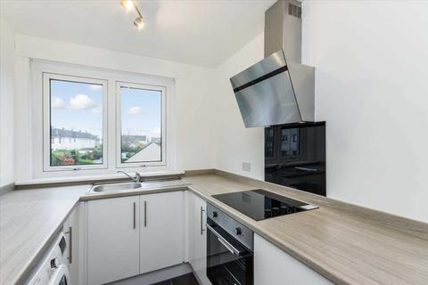 2 bedroom apartment for sale - Dunglass Avenue, East Mains, EAST KILBRIDE