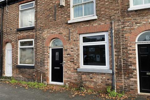 1 bedroom apartment for sale - Mill Lane, Macclesfield