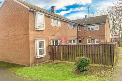 2 bedroom apartment for sale - Skelton Walk, Woodhouse, Sheffield