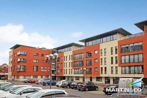 2 bedroom apartment for sale - Rea Court, Cheapside, Digbeth, B12