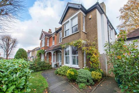 4 bedroom semi-detached house for sale - Onslow Gardens, South Wallington