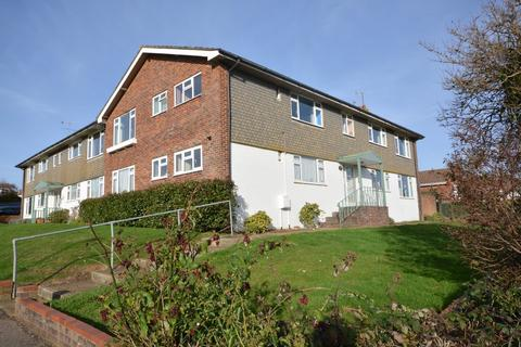 2 bedroom apartment for sale - Shoreham-by-Sea