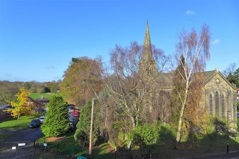 4 bedroom terraced house for sale - Church Lane, Ripon